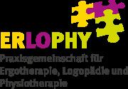 ERLOPHY · Praxisgemeinschaft Nürnberg-Boxdorf